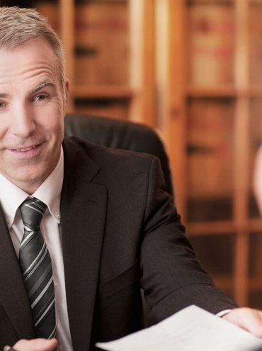 lawyer-bg1